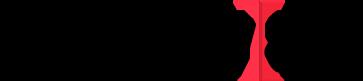 Company Dance Center Logo